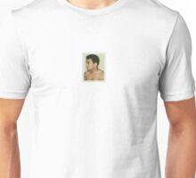 Supreme Mohamed Ali  Unisex T-Shirt
