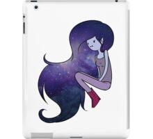Marceline ❤️ iPad Case/Skin