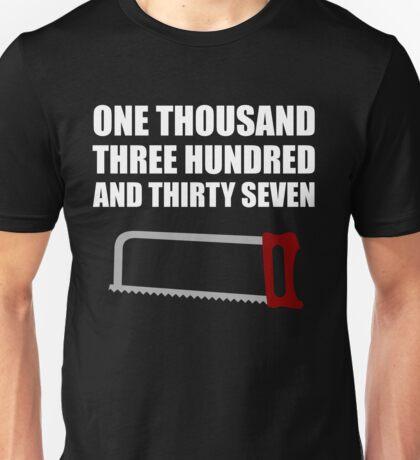 1337 haxor T-Shirt