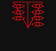 Evangelion - Seele's Classic Logo Unisex T-Shirt