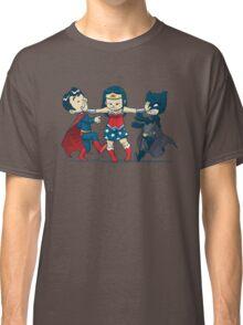 Super Childish Classic T-Shirt