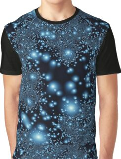 Endless univers Graphic T-Shirt