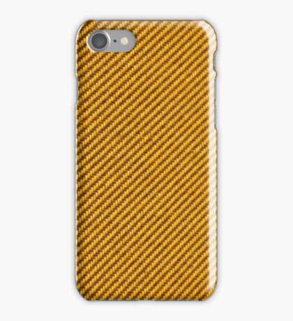 Tweed iPhone Case/Skin