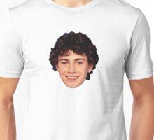 Gordo Unisex T-Shirt