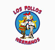 Breaking Bad - Los Pollos Hermanos -  Brighter Color Variant Women's Tank Top