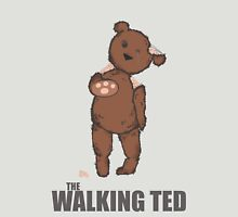 THE WALKING DEAD - TED Unisex T-Shirt