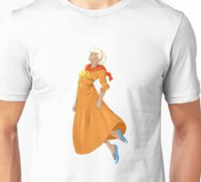 Rose Lalonde Unisex T-Shirt