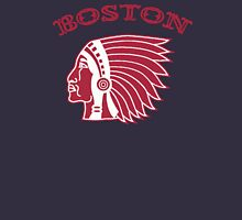 Boston Braves - 1912 logo Unisex T-Shirt
