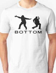 bottom 2 T-Shirt