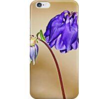 My Columbine iPhone Case/Skin