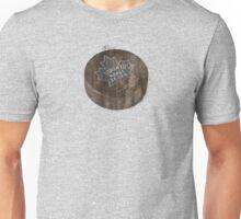 Leaf Tee 2 Unisex T-Shirt