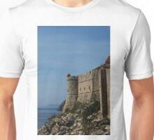 Explore Dubrovnik Unisex T-Shirt