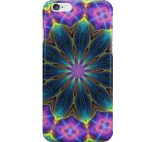 Luminous Universe iPhone Case/Skin