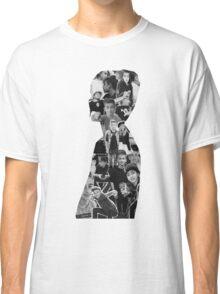 Johnny Orlando - Silhouette Classic T-Shirt