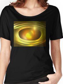 Midas Women's Relaxed Fit T-Shirt