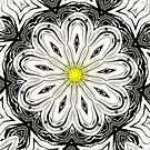 Atomic Lotus No. 7 by Bob Wall