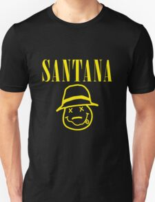 ...ANA Unisex T-Shirt