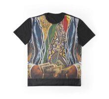BIGGIE SWEATER Graphic T-Shirt