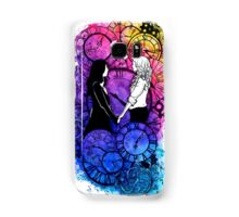 Time Led Me To You Samsung Galaxy Case/Skin