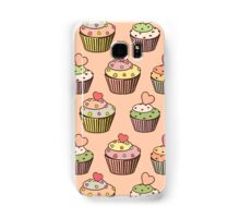 Life can be so sweet Samsung Galaxy Case/Skin