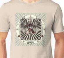 5776 YEAR OF THE PHOENIX Unisex T-Shirt