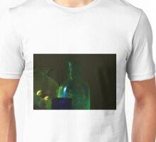 gree Unisex T-Shirt