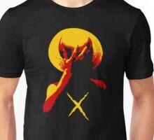 I'm a Captain Unisex T-Shirt