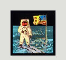 Moonwalk Unisex T-Shirt
