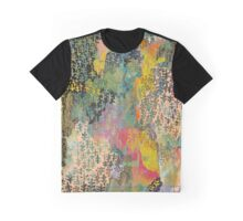 Landscape #2 Graphic T-Shirt