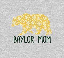 Baylor Mom II Unisex T-Shirt