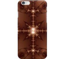Light Saber iPhone Case/Skin
