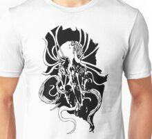The Entity Unisex T-Shirt