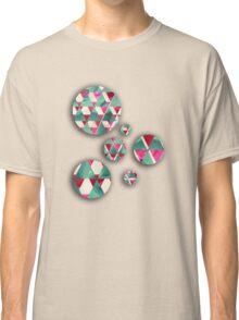 Tessa 2 Classic T-Shirt