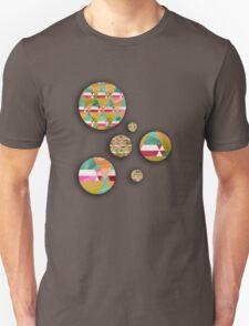 Tessa 1 T-Shirt