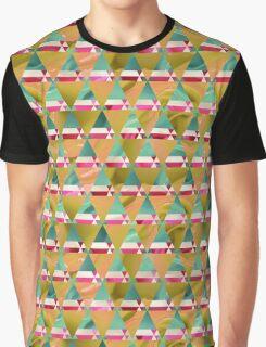 Tessa 1 Graphic T-Shirt