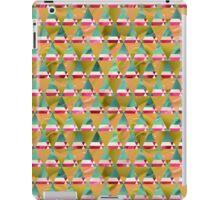 Tessa 1 iPad Case/Skin