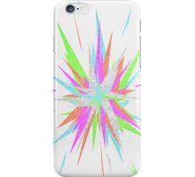 Splice 4 iPhone Case/Skin