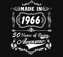 1966 - AWESOME T-Shirt