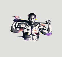 Bo Jackson- Raiders Unisex T-Shirt