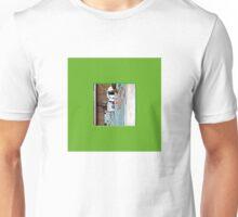 52 LeMans2 - Pit Helmet Unisex T-Shirt