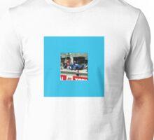 82 LeMans - Vaillante 03 Unisex T-Shirt