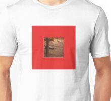 04 LeMans - Vintage 03 Unisex T-Shirt