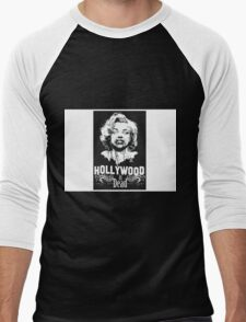 Marylin Monroe gonna be hot ghost T-Shirt