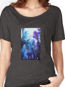 Ray of Hope Women's Relaxed Fit T-Shirt