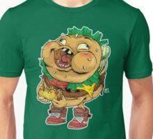 BFF Burg Unisex T-Shirt