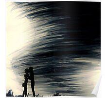 Life is Strange - The Hurricane Poster