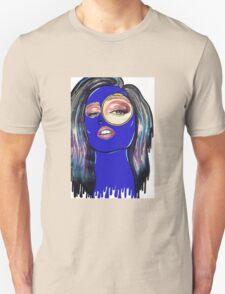 Look Closer Unisex T-Shirt