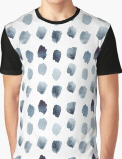 Spring rain Graphic T-Shirt