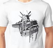 Self  Unisex T-Shirt