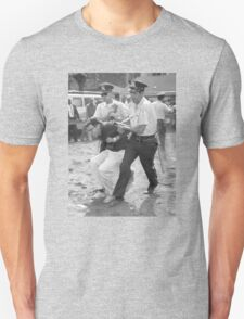 Bernie Arrest T-Shirt